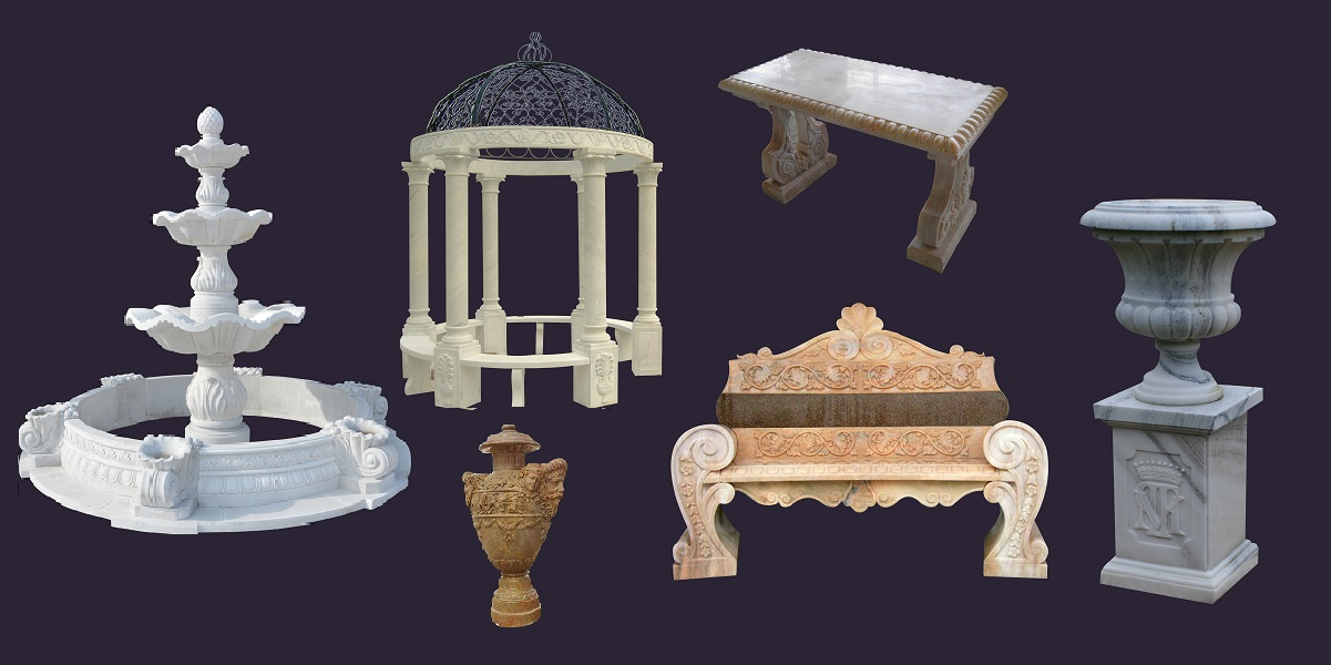 Marble fireplaces stone fireplace mantels welcome for Beauty stone fireplaces